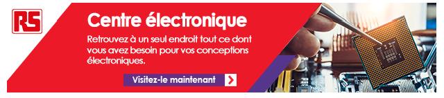 Centre Electronique