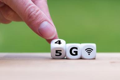 2019, l'année où la 5G devient une réalité